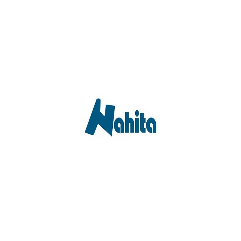 BCA/HB 10 placas