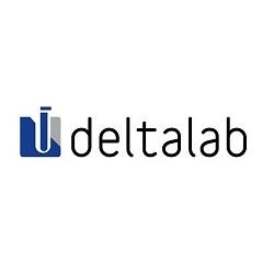 Bandeja romboidal antiestatica blanca 100ml Caja de 500