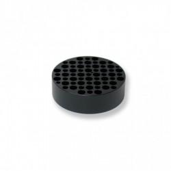 Bk decolorante Morse / Truant 1000 ml