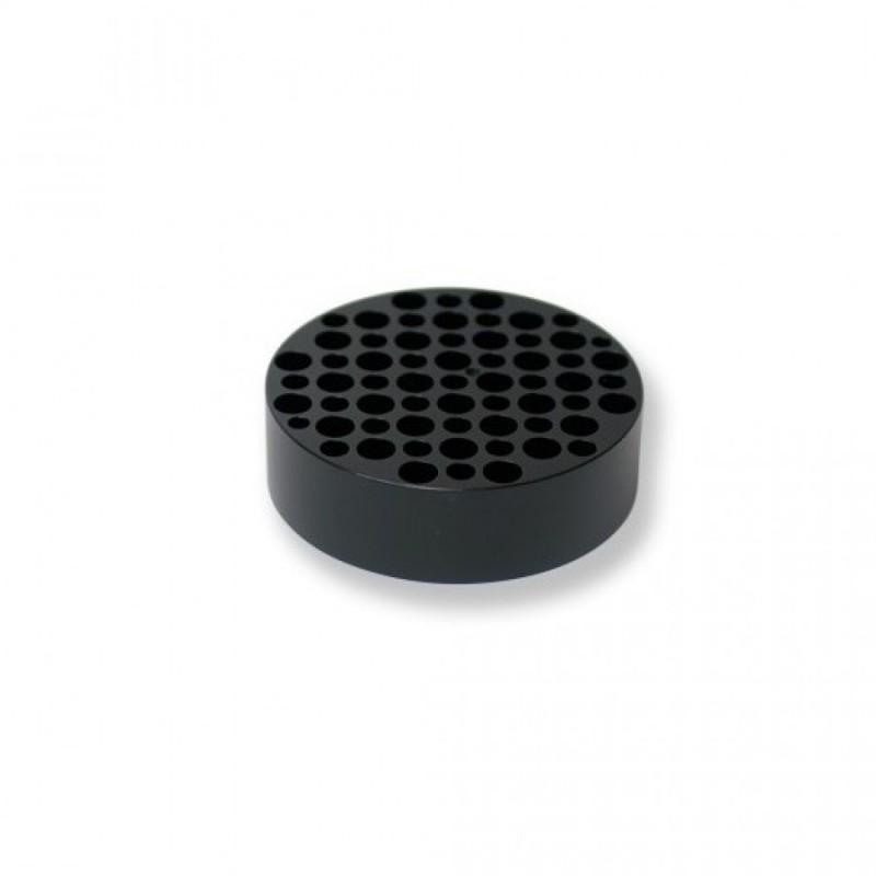 Bk azul de metileno Kühne Ziehl-Neelsen 500 ml