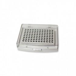 Bk Ziehl-Neelsen kit 3x250 ml