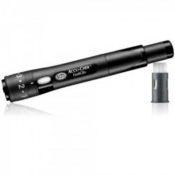 Bomba de membrana 25 l/ min