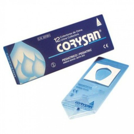 Bolígrafo pinchador Accu-Chek Fastclix