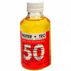 Rubeola IgG Elisa - 96 pocillos