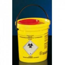 Caja congelacion 150x150x55 Caja de 10