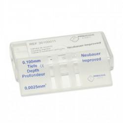 Bolsa terciaria para bio 02s c/2 unds