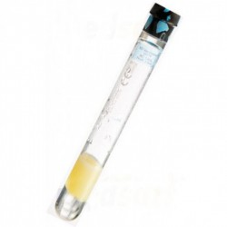 Contenedor de seguridad redondo para agujas 2 L C/60 Unds