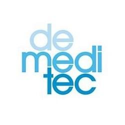 Kit Apolipoproteina turbedimetry 1x8/1x2ml