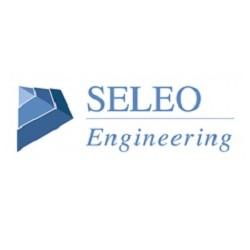 Immunocomb Poultry IBD-ND-IB