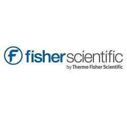 Caldo Listeria Frasser semi-concentrado - 225 ml