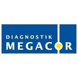DNAsa deshidratado - 100 gr