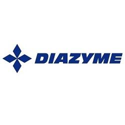 Pack Easylyte Na/K/Ca/pH de 800 ml
