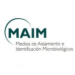 Medio LDC Lisina descarboxilasa caldo 100 gr