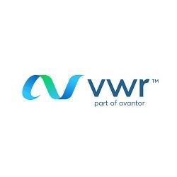 Lugol 250 ml
