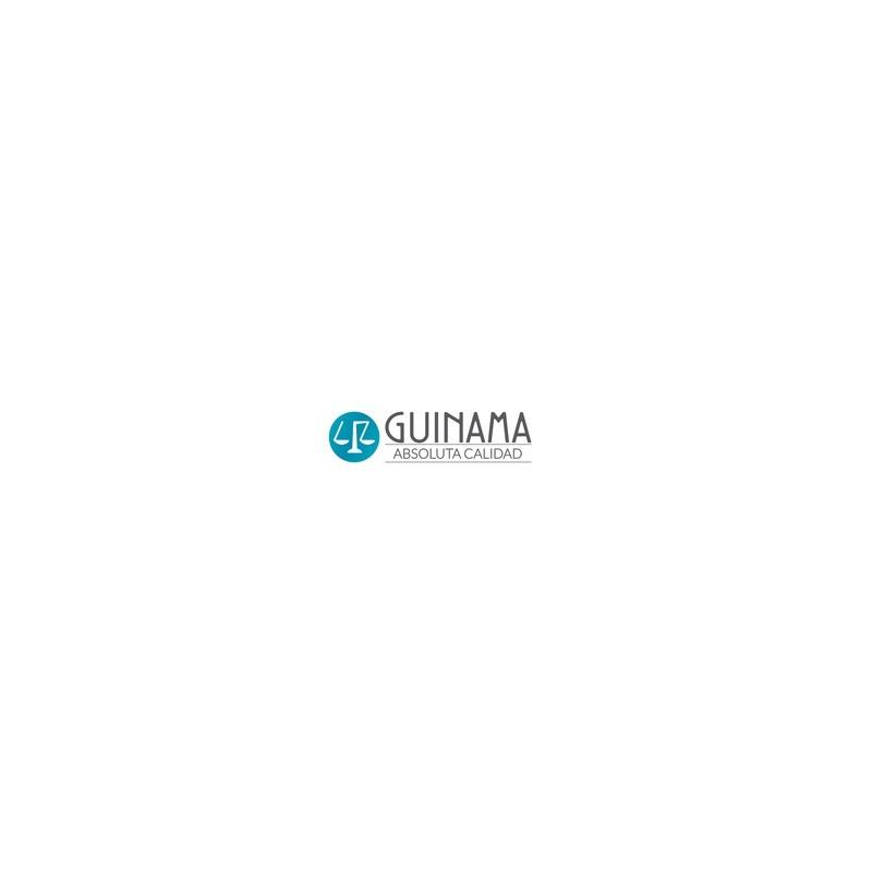 Capilar graduado 50 mcl brand. 250 unds