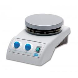 E-Test M.I.C Penicillin c/10 unds