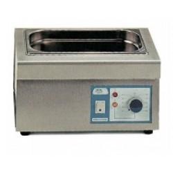 E-Test M.I.C Cefotaxime c/10 unds