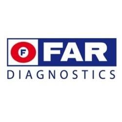 Control IDR nivel Normal de 4 x 0.5 ml