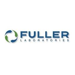 Solución colorante según Wrigth - 250 ml