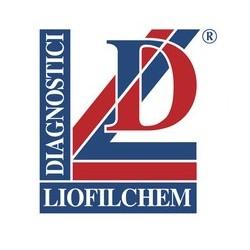Calibrador Acido folico 5 niveles 5x1 ml