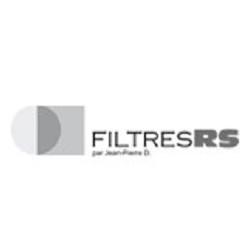 Panóptico rápido Kit 3x250 ml Tipo Diff-Quick