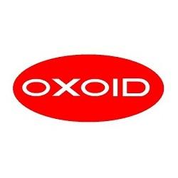 Campylobacter latex kit - 50 test