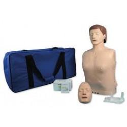 Detección de Extasis MDMA  25 placas