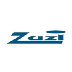 Bactident Oxidasa 50 Test