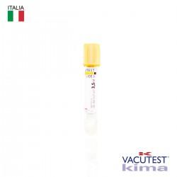 Colorante simple de Lugol 1000 ml