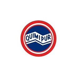 Carga de resinas activadas MAR-606