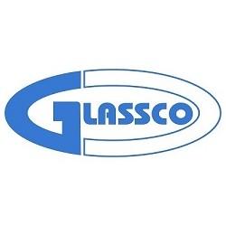 Easy Stat - Gases y electrolitos en Sangre
