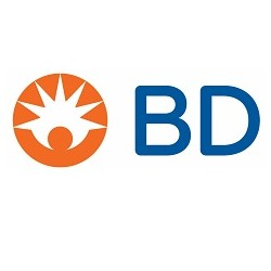 Casetes inclusion tipo Mega 100 pcs. amarillo