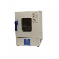 Cálculos urinarios - Kit 40 test