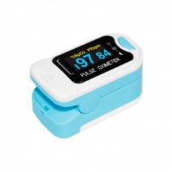 Cubeta electroforesis vertical LAN-24.10