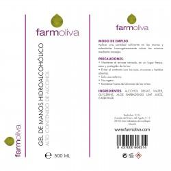 Transferrin 20 ml. 30mg/ml in imdm filtered through 0.2 µm