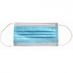 Aflatoxina M1 cuantitativa ELISA - 96 pocillos