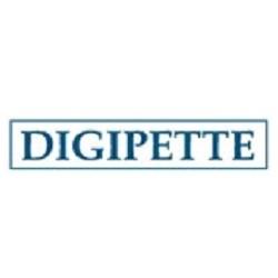 Papel limpieza de lentes de 95x135mm  C/25x25 Uds.