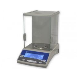 Tubo Citrato Coag. de 5 c/vacio 1.8 ml Gr/100 unds