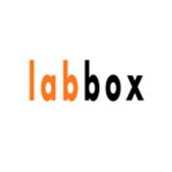 OMNIA TAP III - Prod. agua ultrapura