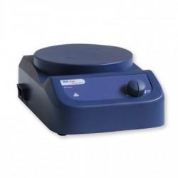 Agitador analógico rslab-11nca. plástico