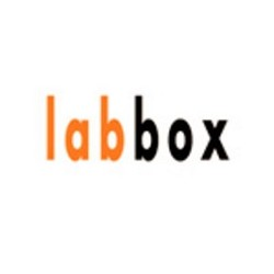 Incubador refrigerado FCT 120E