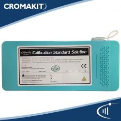 Peptone Water 500 gr