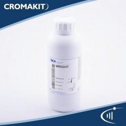 Mascarilla FFP2 Azul. 10 Unidades