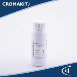 Covid-19 Antígeno en saliva. 1 Test