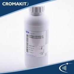 HCV 40 test CE