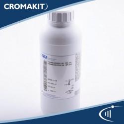 Fibrinógeno 12x4 ml