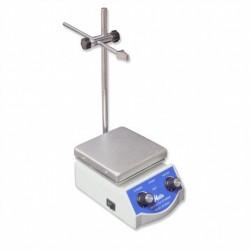 Advanced tc.placa 96p P ch C bl.tap.est c/4x8