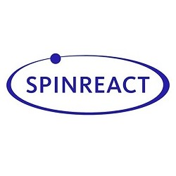 Cloruro cálcico 0.025 M -  1x15 ml