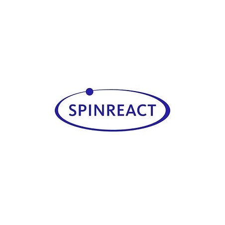 Clostridium difficile Ag GDH - casete 10 test
