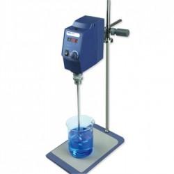 Agitador de varilla analógico 40 l. rslab-13/40l